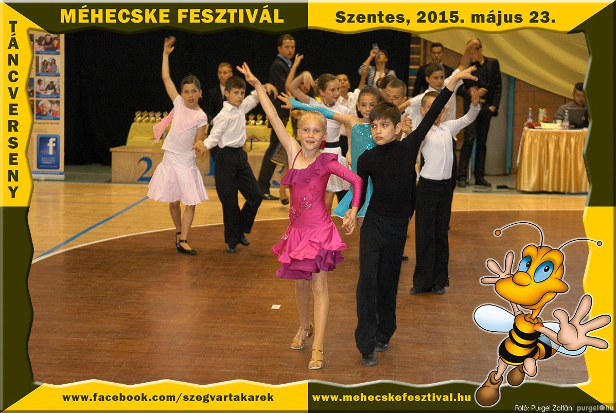 2015.05.23. 031 Szegvár és Vidéke Tak. Szöv. - Méhecske Fesztivál táncverseny - Fotó:PURGEL ZOLTÁN©.jpg