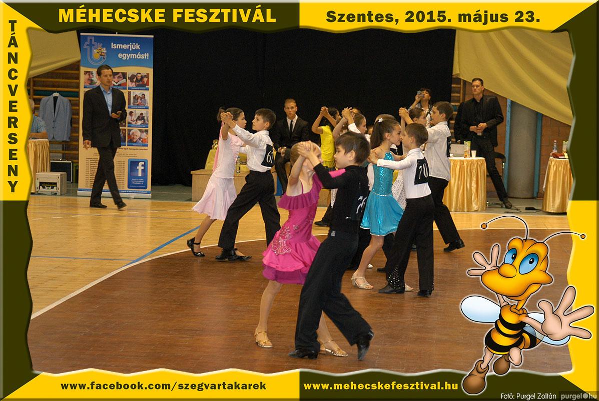 2015.05.23. 030 Szegvár és Vidéke Tak. Szöv. - Méhecske Fesztivál táncverseny - Fotó:PURGEL ZOLTÁN©.jpg