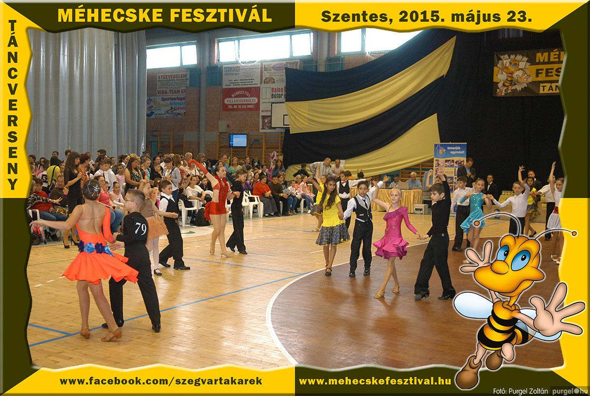 2015.05.23. 028 Szegvár és Vidéke Tak. Szöv. - Méhecske Fesztivál táncverseny - Fotó:PURGEL ZOLTÁN©.jpg