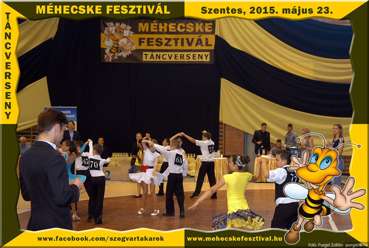 2015.05.23. 027 Szegvár és Vidéke Tak. Szöv. - Méhecske Fesztivál táncverseny - Fotó:PURGEL ZOLTÁN©.jpg