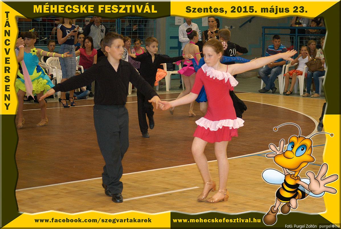 2015.05.23. 026 Szegvár és Vidéke Tak. Szöv. - Méhecske Fesztivál táncverseny - Fotó:PURGEL ZOLTÁN©.jpg