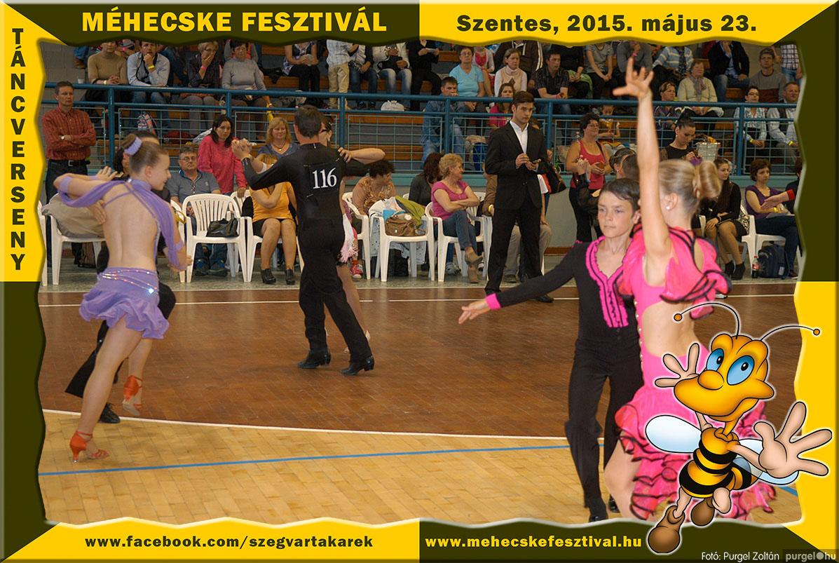 2015.05.23. 021 Szegvár és Vidéke Tak. Szöv. - Méhecske Fesztivál táncverseny - Fotó:PURGEL ZOLTÁN©.jpg
