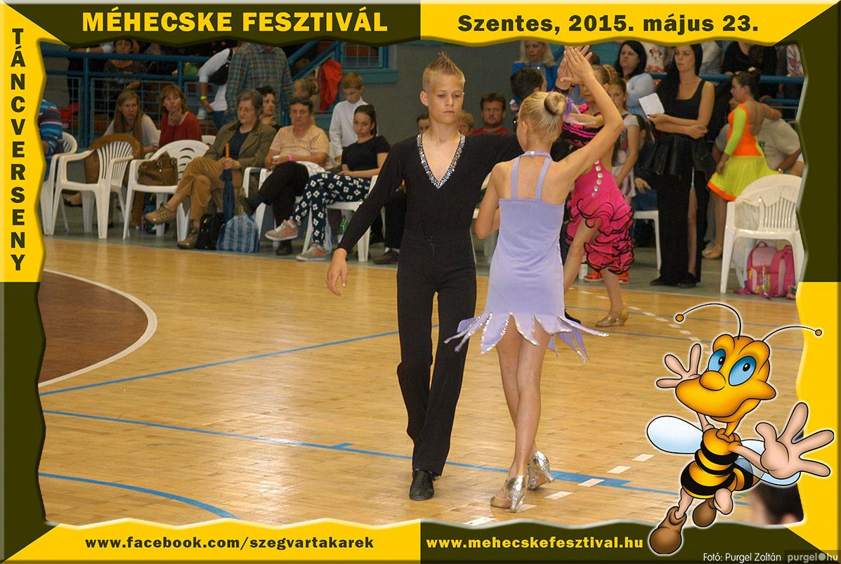 2015.05.23. 020 Szegvár és Vidéke Tak. Szöv. - Méhecske Fesztivál táncverseny - Fotó:PURGEL ZOLTÁN©.jpg