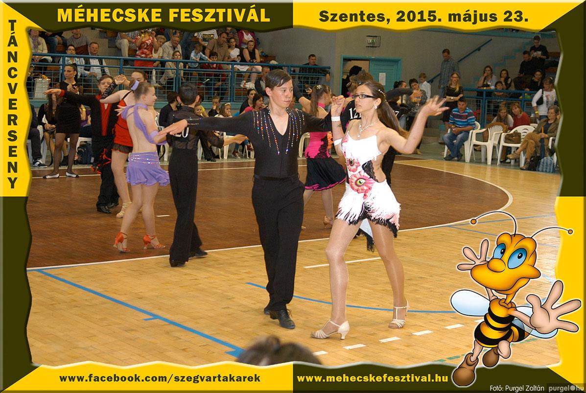 2015.05.23. 019 Szegvár és Vidéke Tak. Szöv. - Méhecske Fesztivál táncverseny - Fotó:PURGEL ZOLTÁN©.jpg