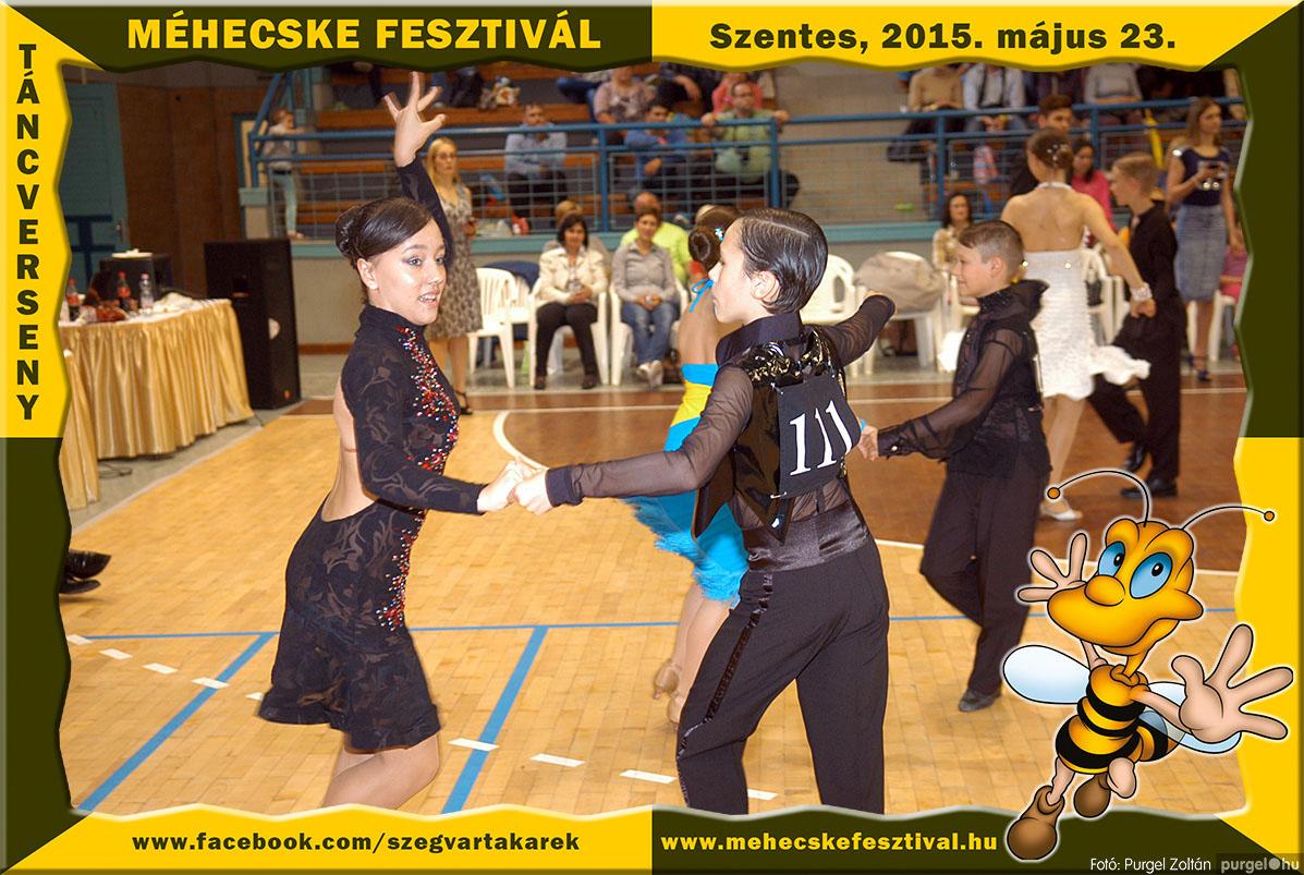 2015.05.23. 014 Szegvár és Vidéke Tak. Szöv. - Méhecske Fesztivál táncverseny - Fotó:PURGEL ZOLTÁN©.jpg