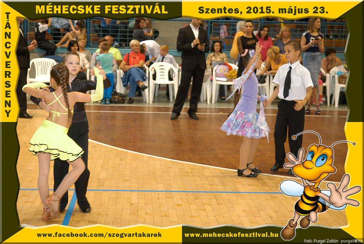 2015.05.23. 010 Szegvár és Vidéke Tak. Szöv. - Méhecske Fesztivál táncverseny - Fotó:PURGEL ZOLTÁN©.jpg