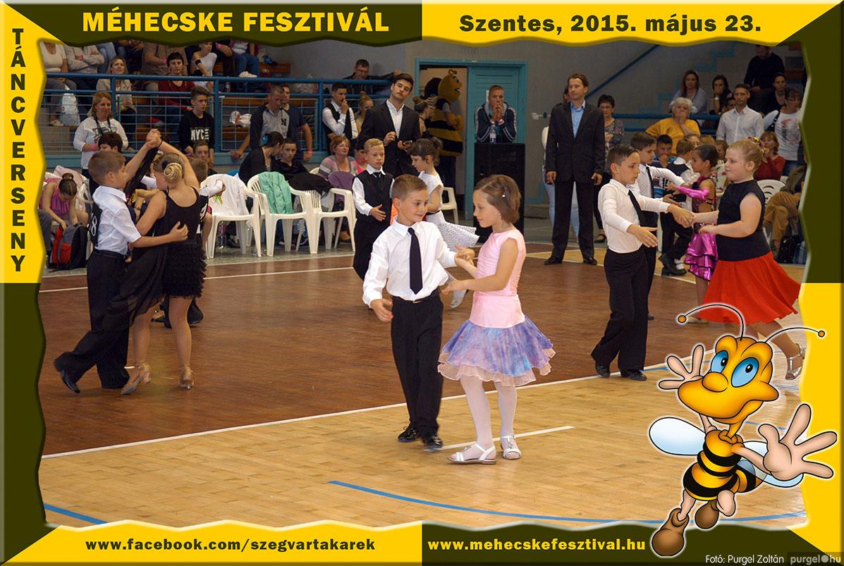 2015.05.23. 007 Szegvár és Vidéke Tak. Szöv. - Méhecske Fesztivál táncverseny - Fotó:PURGEL ZOLTÁN©.jpg