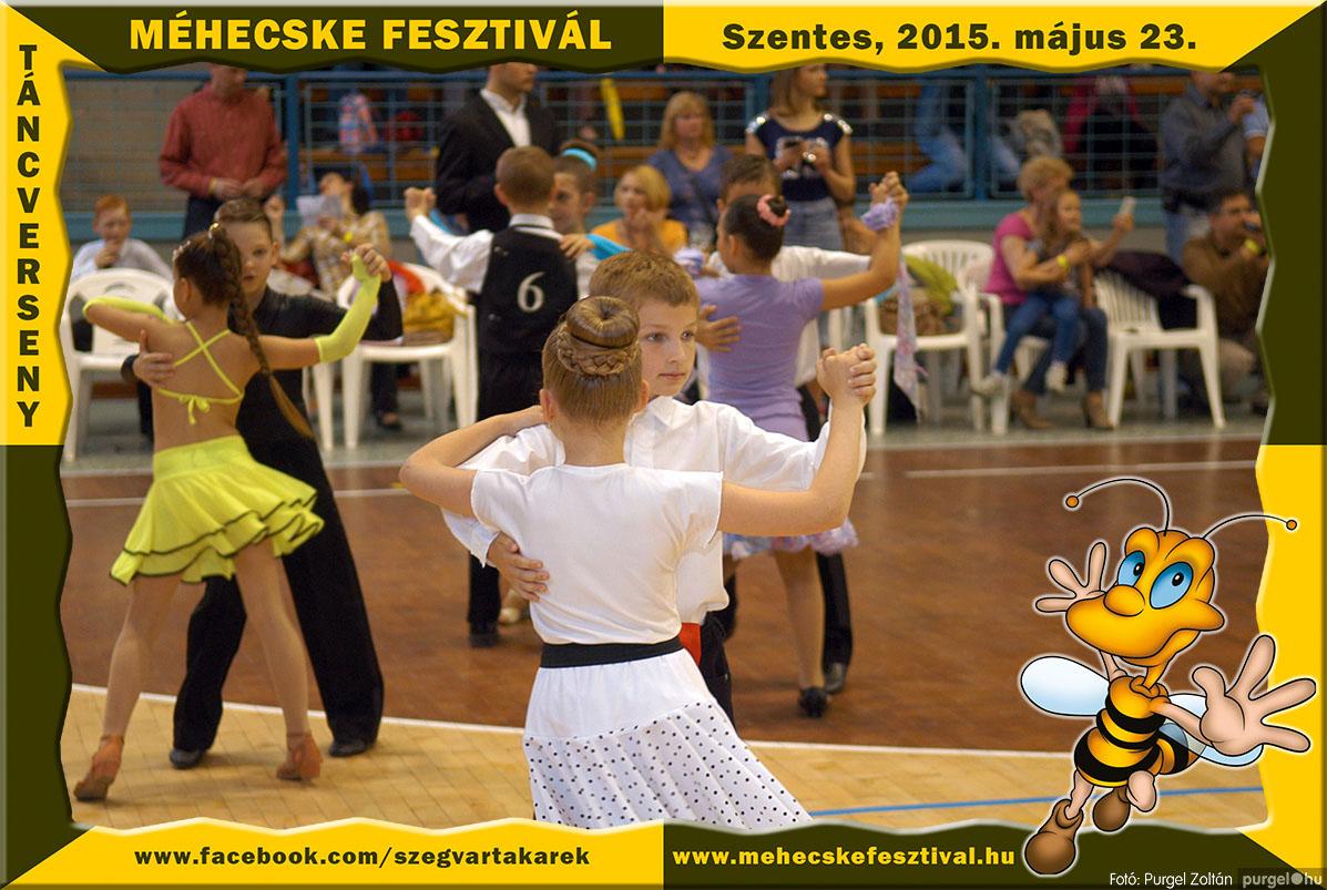 2015.05.23. 005 Szegvár és Vidéke Tak. Szöv. - Méhecske Fesztivál táncverseny - Fotó:PURGEL ZOLTÁN©.jpg