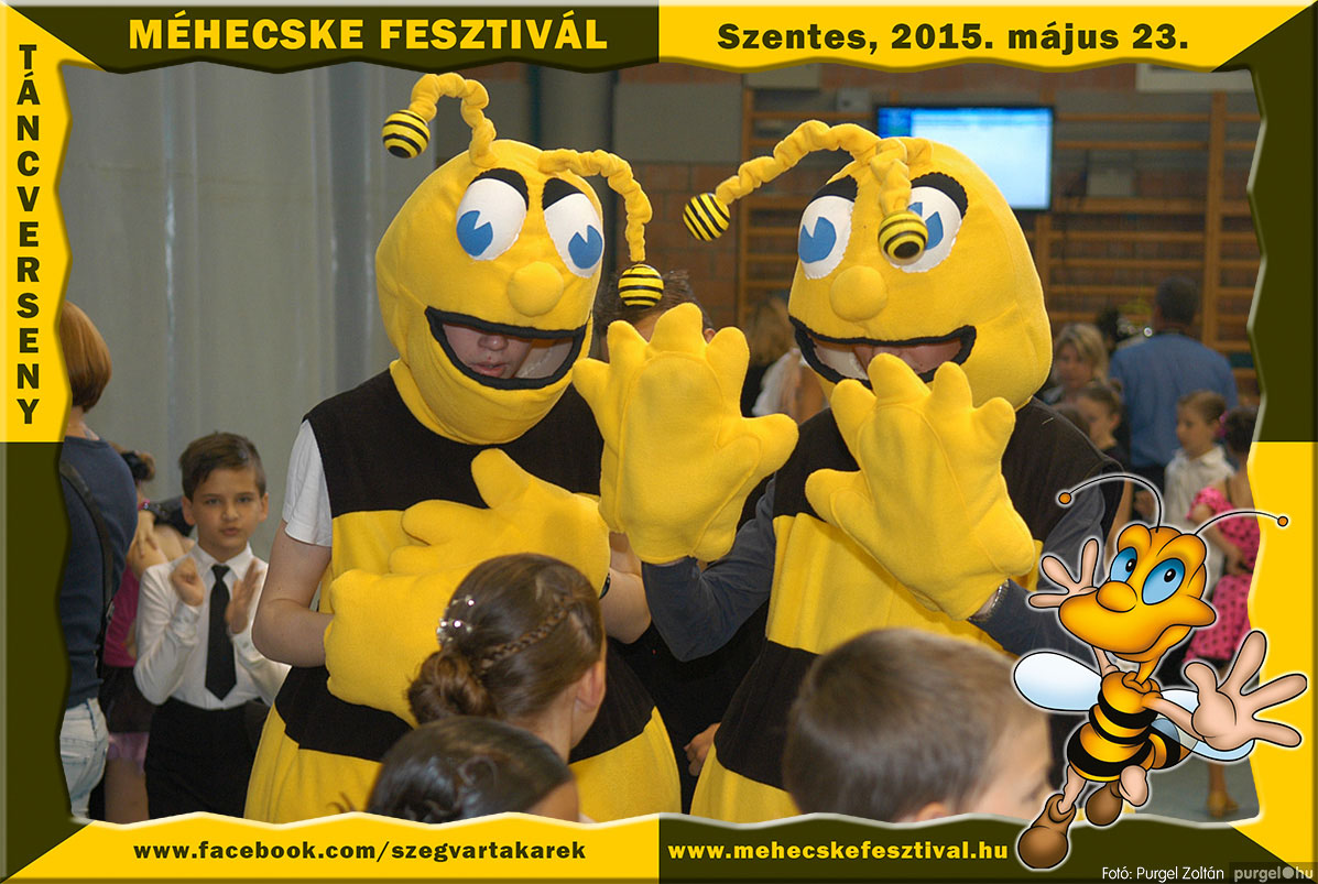 2015.05.23. 004 Szegvár és Vidéke Tak. Szöv. - Méhecske Fesztivál táncverseny - Fotó:PURGEL ZOLTÁN©.jpg