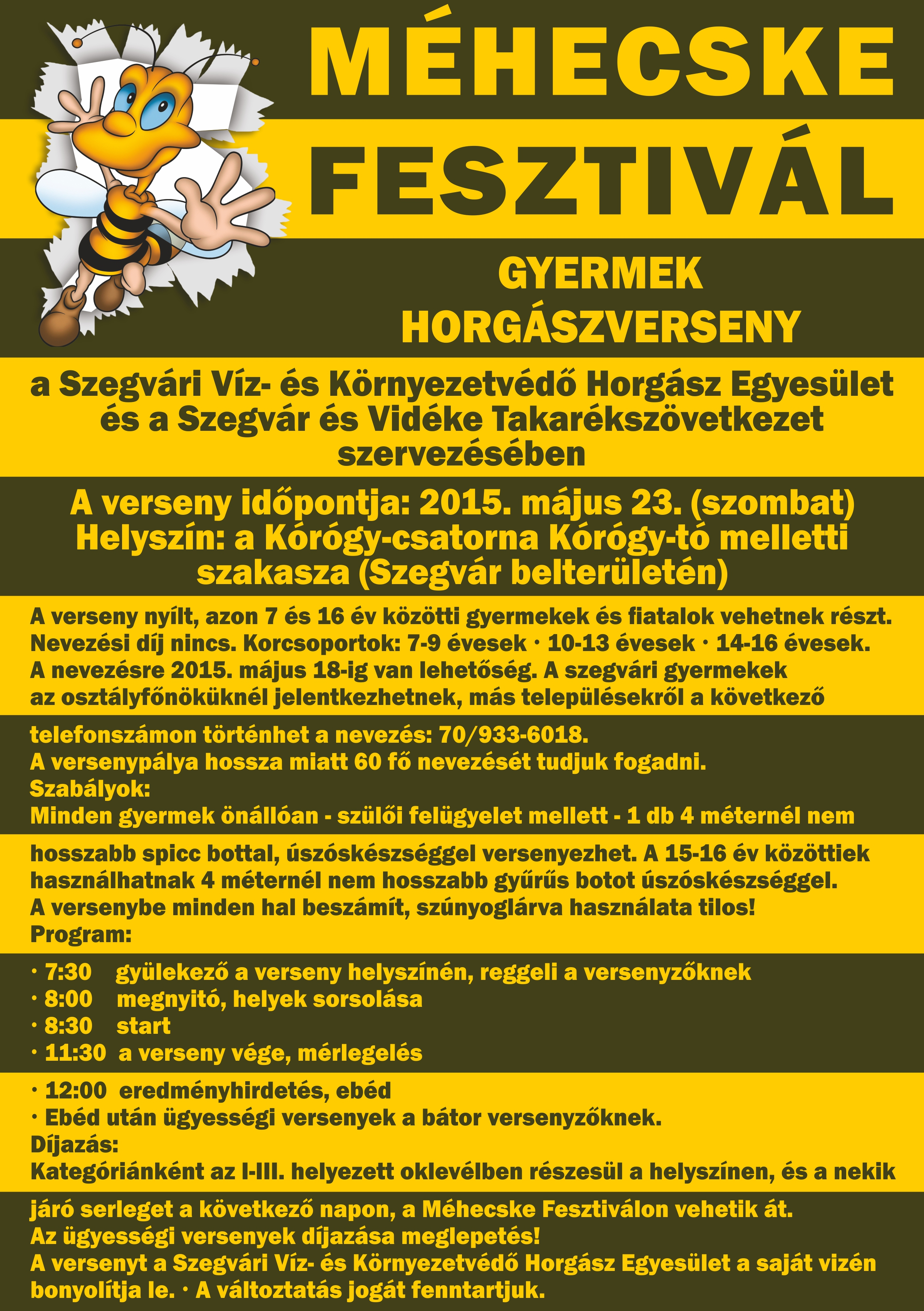2015.05.24. Méhecske fesztivál 2015. - 16 - Készítette:PURGEL ZOLTÁN©.jpg