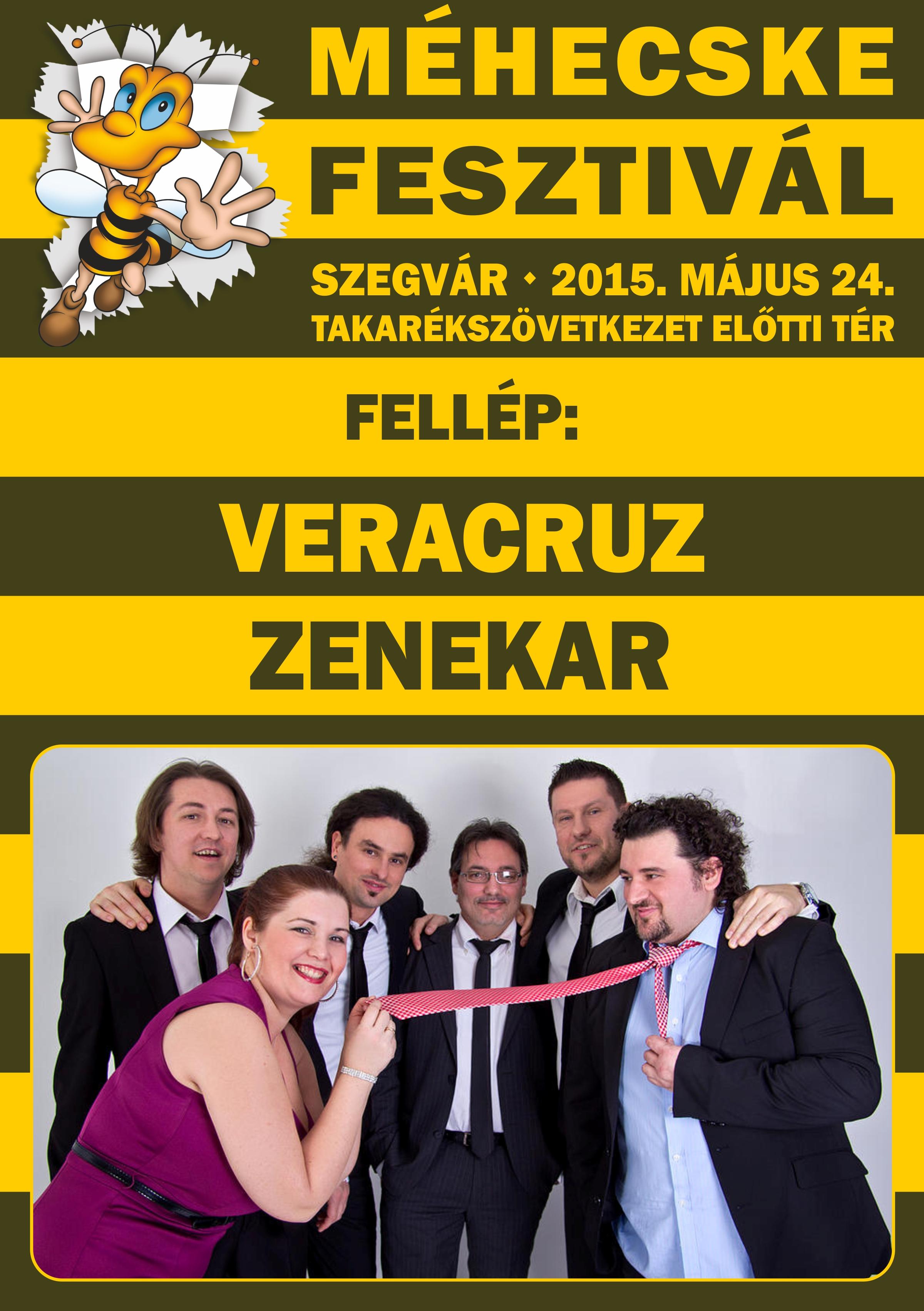 2015.05.24. Méhecske fesztivál 2015. - 11 - Készítette:PURGEL ZOLTÁN©.jpg