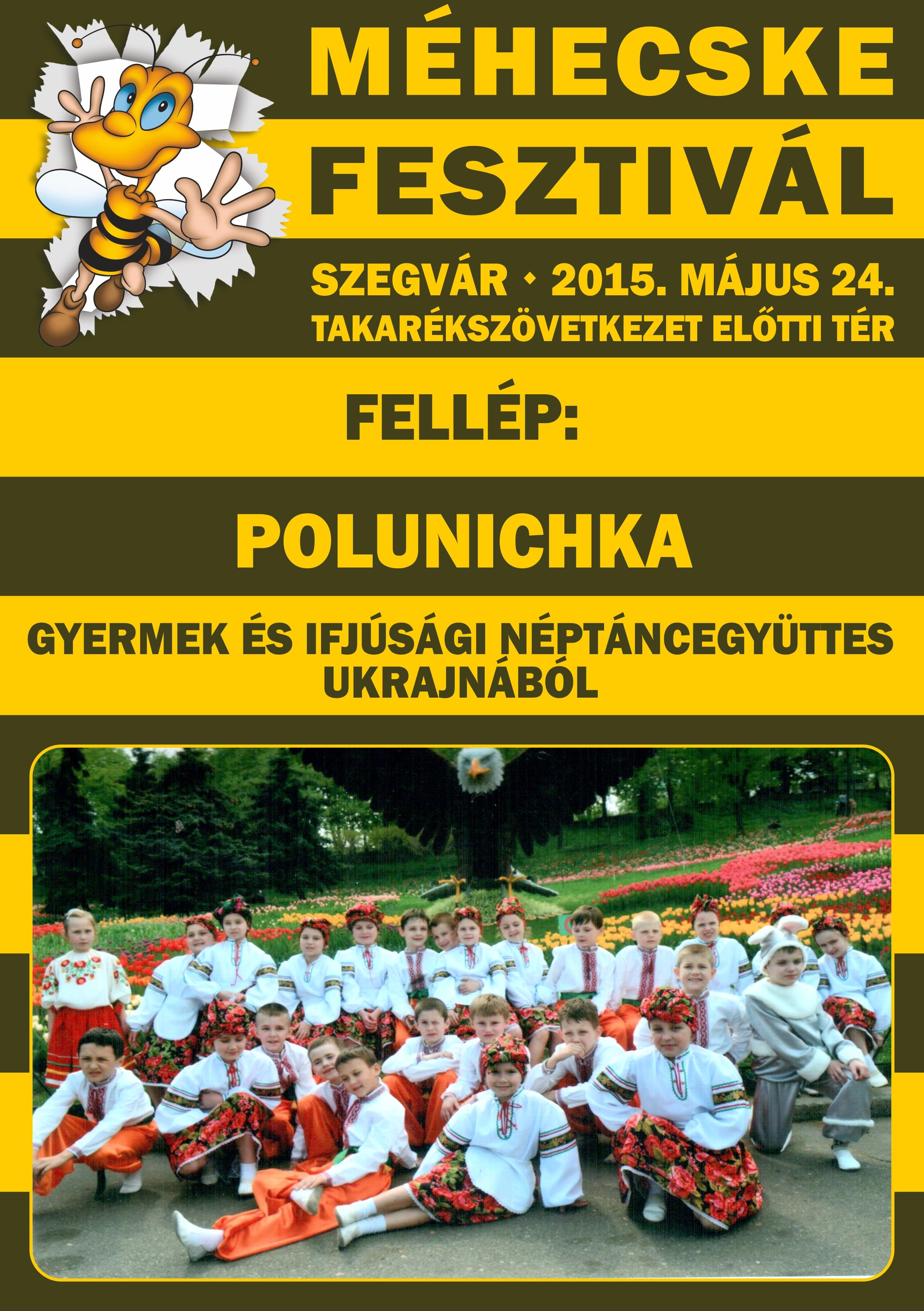 2015.05.24. Méhecske fesztivál 2015. - 07 - Készítette:PURGEL ZOLTÁN©.jpg