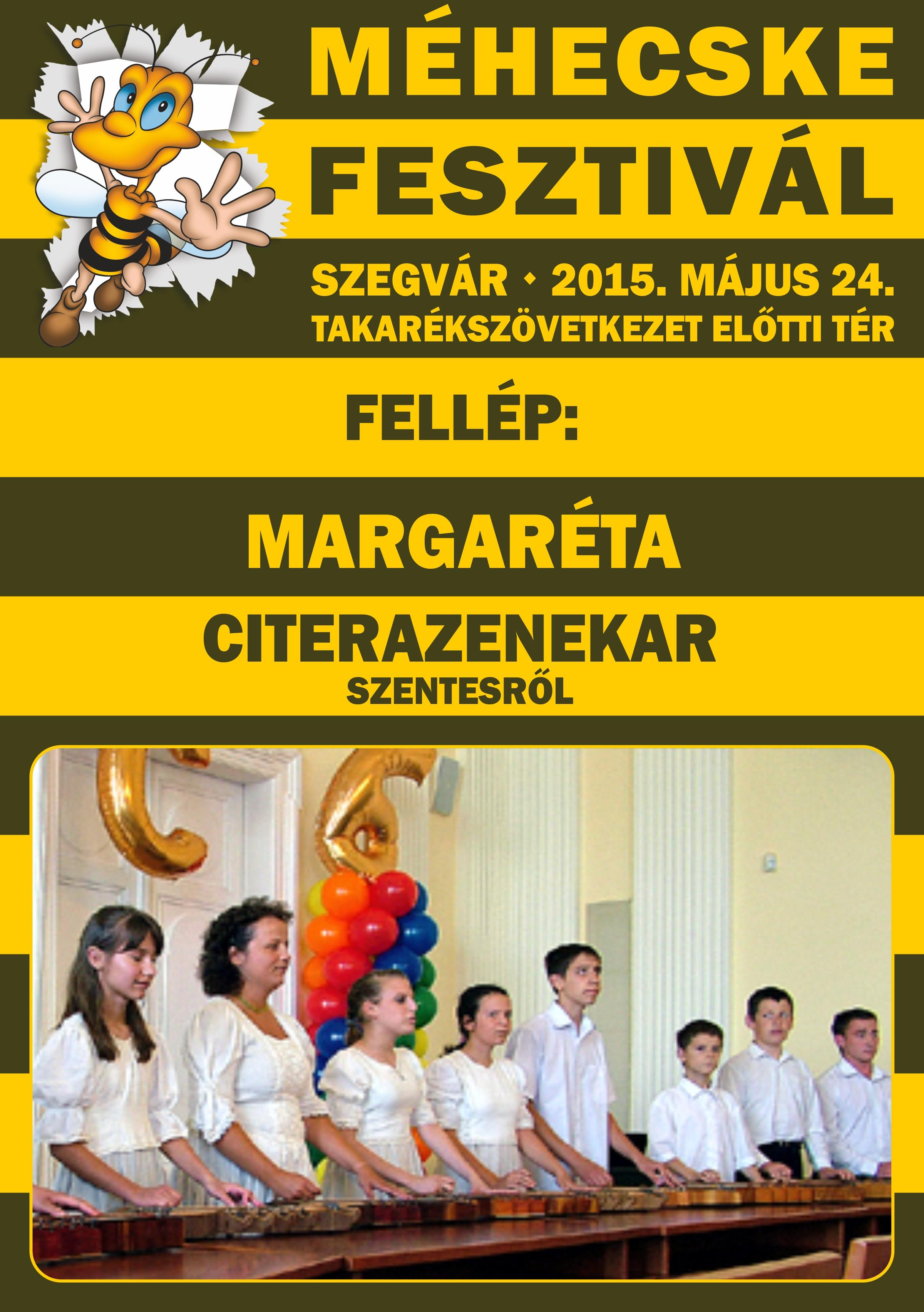 2015.05.24. Méhecske fesztivál 2015. - 04 - Készítette:PURGEL ZOLTÁN©.jpg