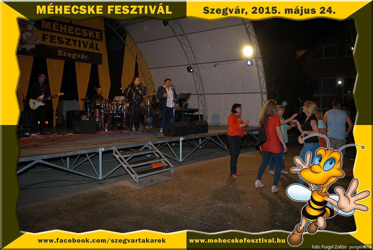2015.05.24. 283 Szegvár és Vidéke Tak. Szöv. - Méhecske Fesztivál 2015. - Fotó:PURGEL ZOLTÁN©.jpg