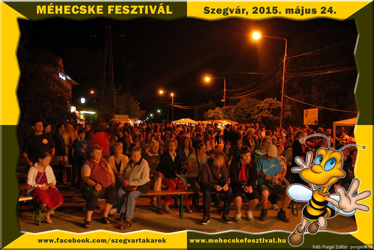 2015.05.24. 282 Szegvár és Vidéke Tak. Szöv. - Méhecske Fesztivál 2015. - Fotó:PURGEL ZOLTÁN©.jpg
