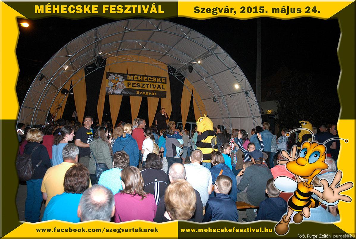 2015.05.24. 275 Szegvár és Vidéke Tak. Szöv. - Méhecske Fesztivál 2015. - Fotó:PURGEL ZOLTÁN©.jpg