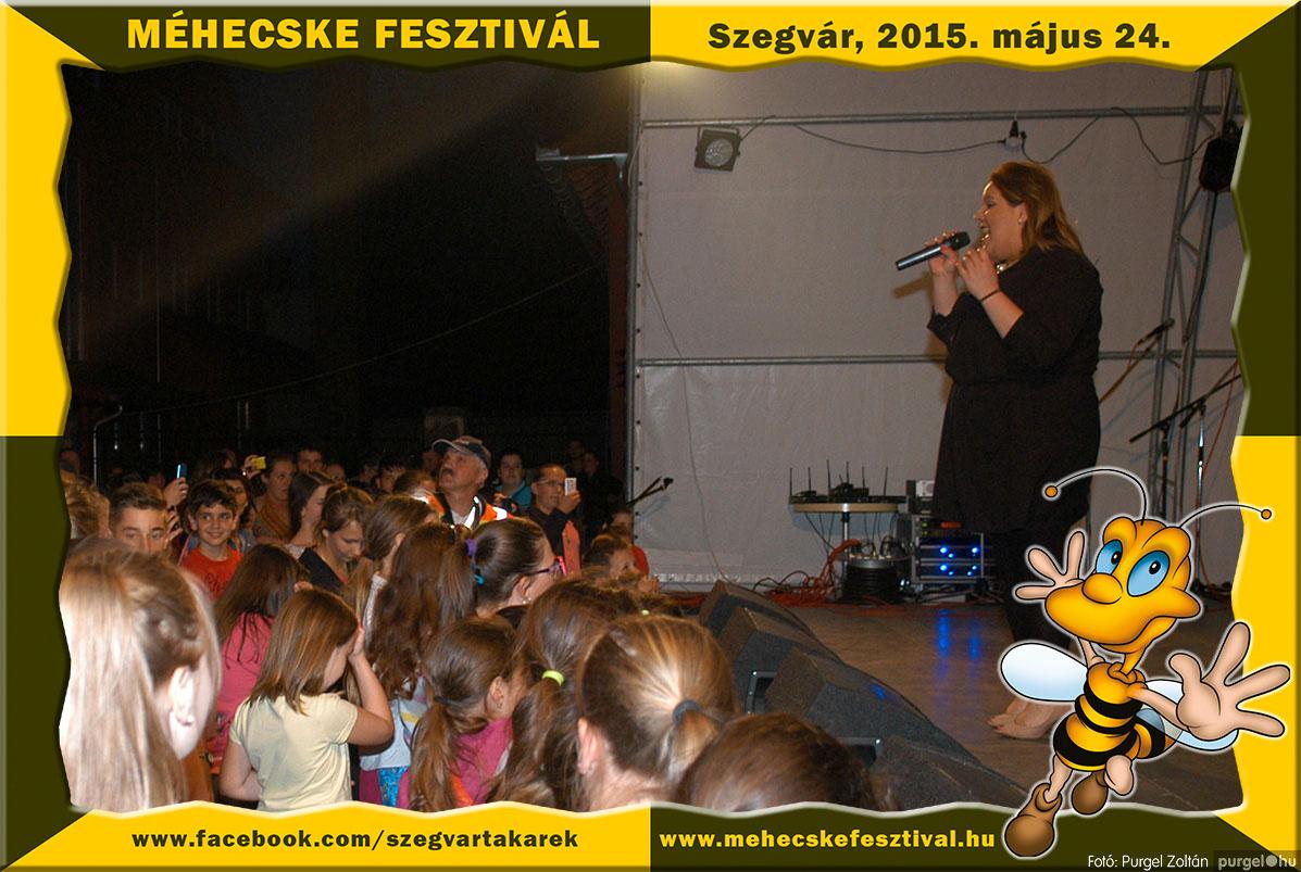 2015.05.24. 272 Szegvár és Vidéke Tak. Szöv. - Méhecske Fesztivál 2015. - Fotó:PURGEL ZOLTÁN©.jpg