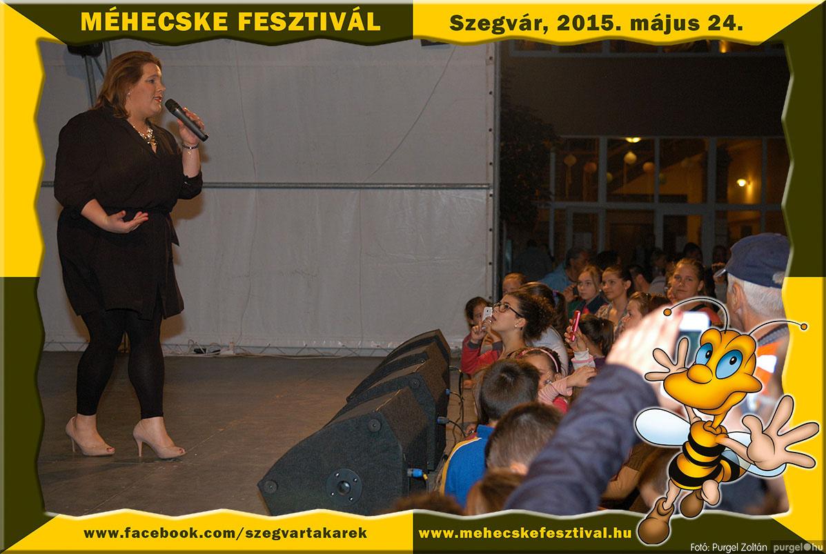 2015.05.24. 271 Szegvár és Vidéke Tak. Szöv. - Méhecske Fesztivál 2015. - Fotó:PURGEL ZOLTÁN©.jpg