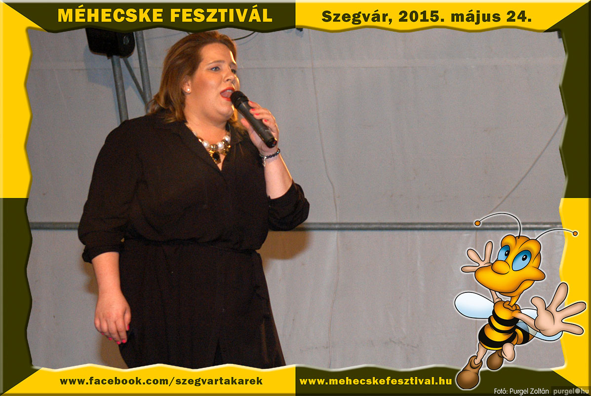 2015.05.24. 270 Szegvár és Vidéke Tak. Szöv. - Méhecske Fesztivál 2015. - Fotó:PURGEL ZOLTÁN©.jpg