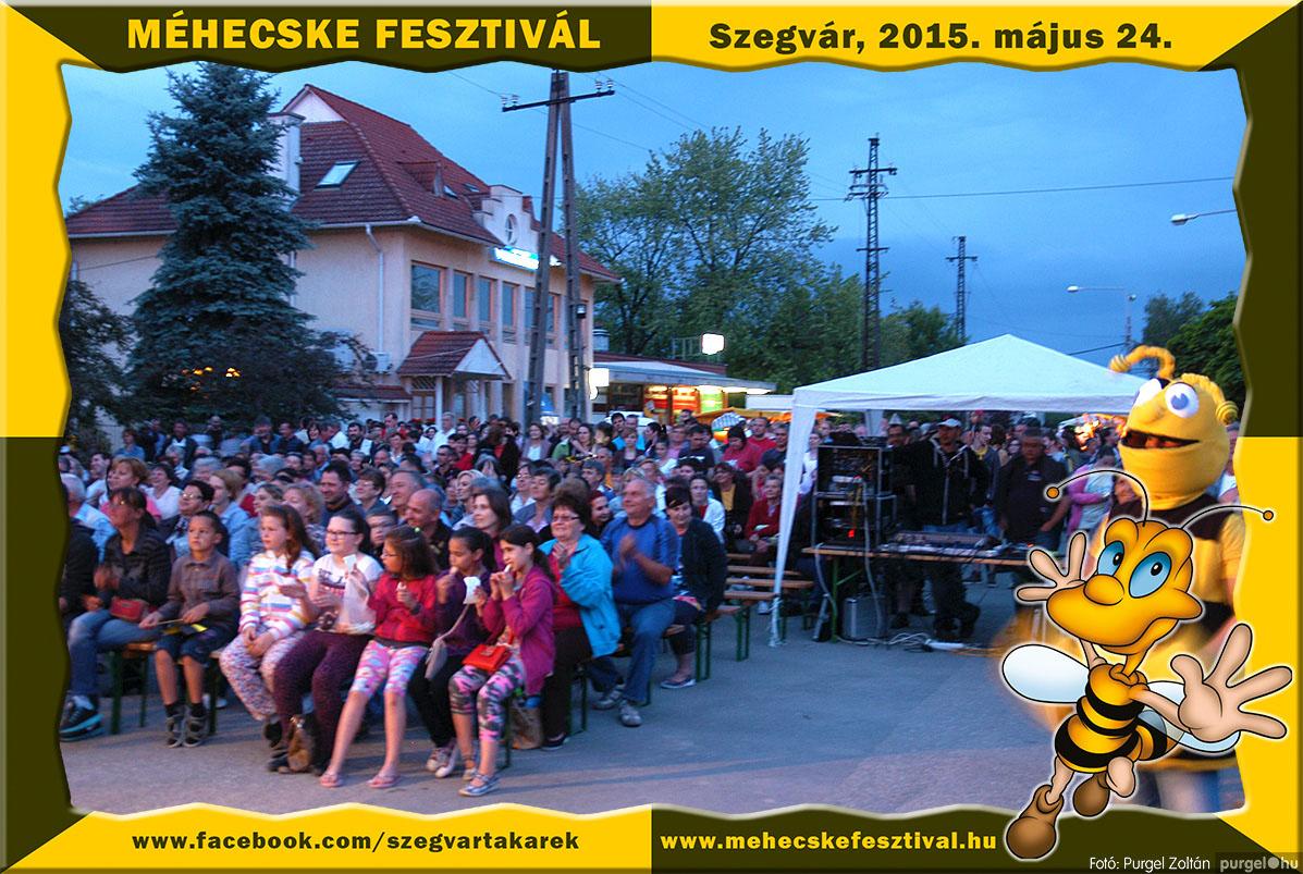 2015.05.24. 268 Szegvár és Vidéke Tak. Szöv. - Méhecske Fesztivál 2015. - Fotó:PURGEL ZOLTÁN©.jpg