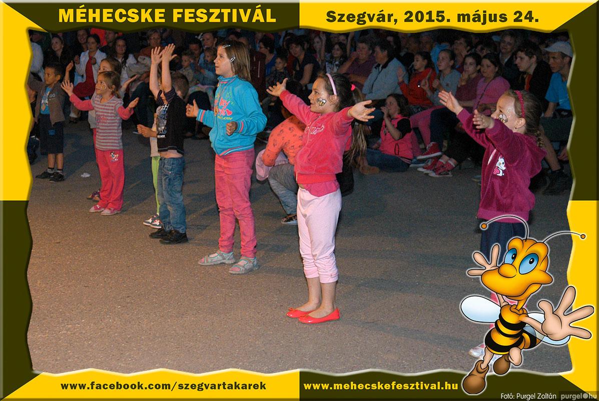 2015.05.24. 267 Szegvár és Vidéke Tak. Szöv. - Méhecske Fesztivál 2015. - Fotó:PURGEL ZOLTÁN©.jpg
