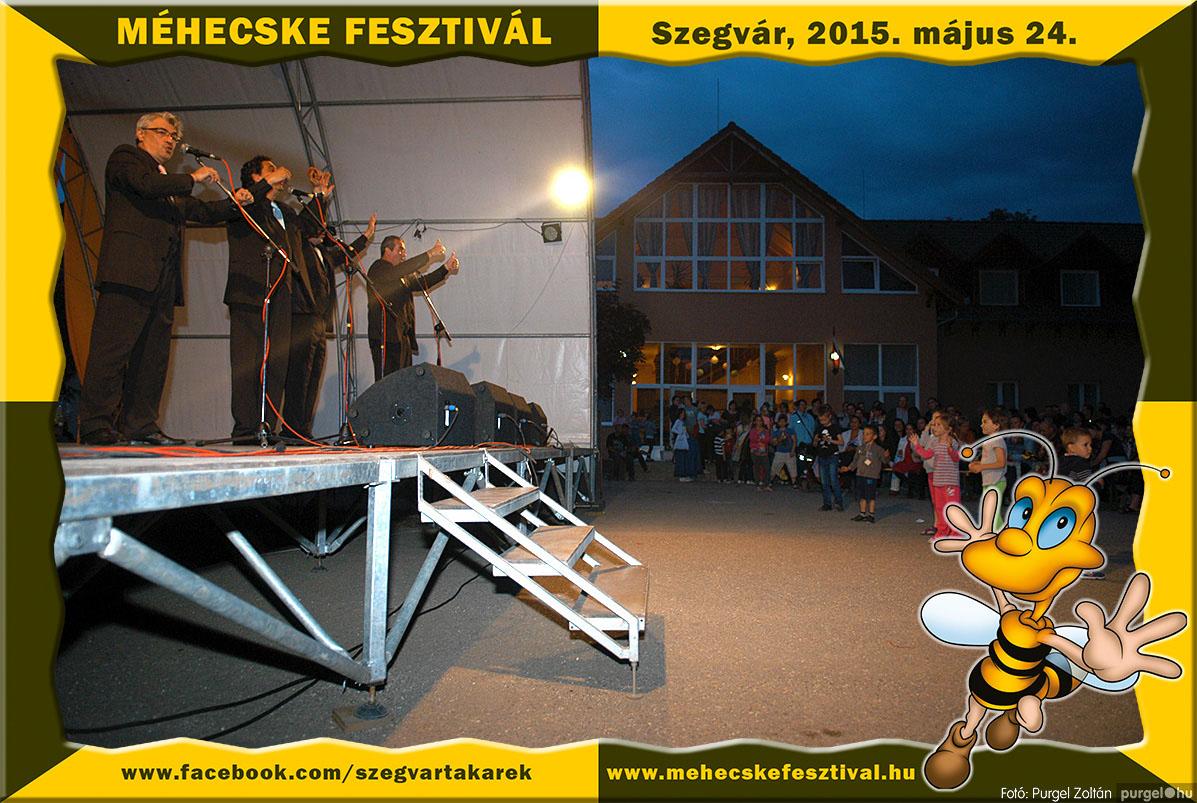 2015.05.24. 266 Szegvár és Vidéke Tak. Szöv. - Méhecske Fesztivál 2015. - Fotó:PURGEL ZOLTÁN©.jpg