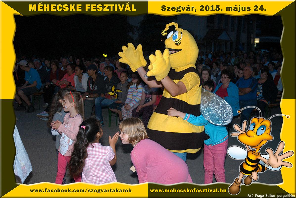 2015.05.24. 265 Szegvár és Vidéke Tak. Szöv. - Méhecske Fesztivál 2015. - Fotó:PURGEL ZOLTÁN©.jpg