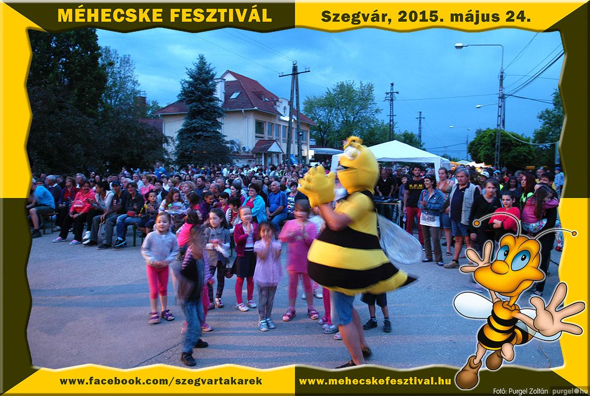 2015.05.24. 263 Szegvár és Vidéke Tak. Szöv. - Méhecske Fesztivál 2015. - Fotó:PURGEL ZOLTÁN©.jpg
