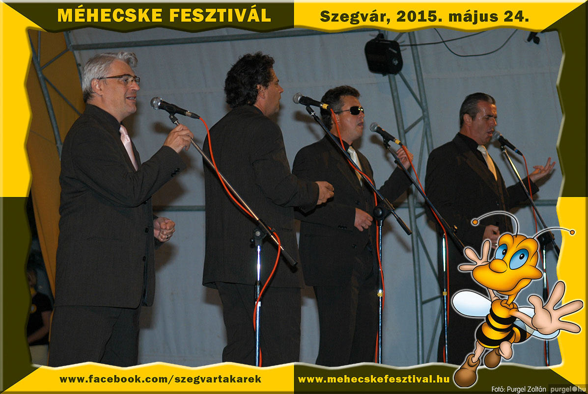 2015.05.24. 262 Szegvár és Vidéke Tak. Szöv. - Méhecske Fesztivál 2015. - Fotó:PURGEL ZOLTÁN©.jpg