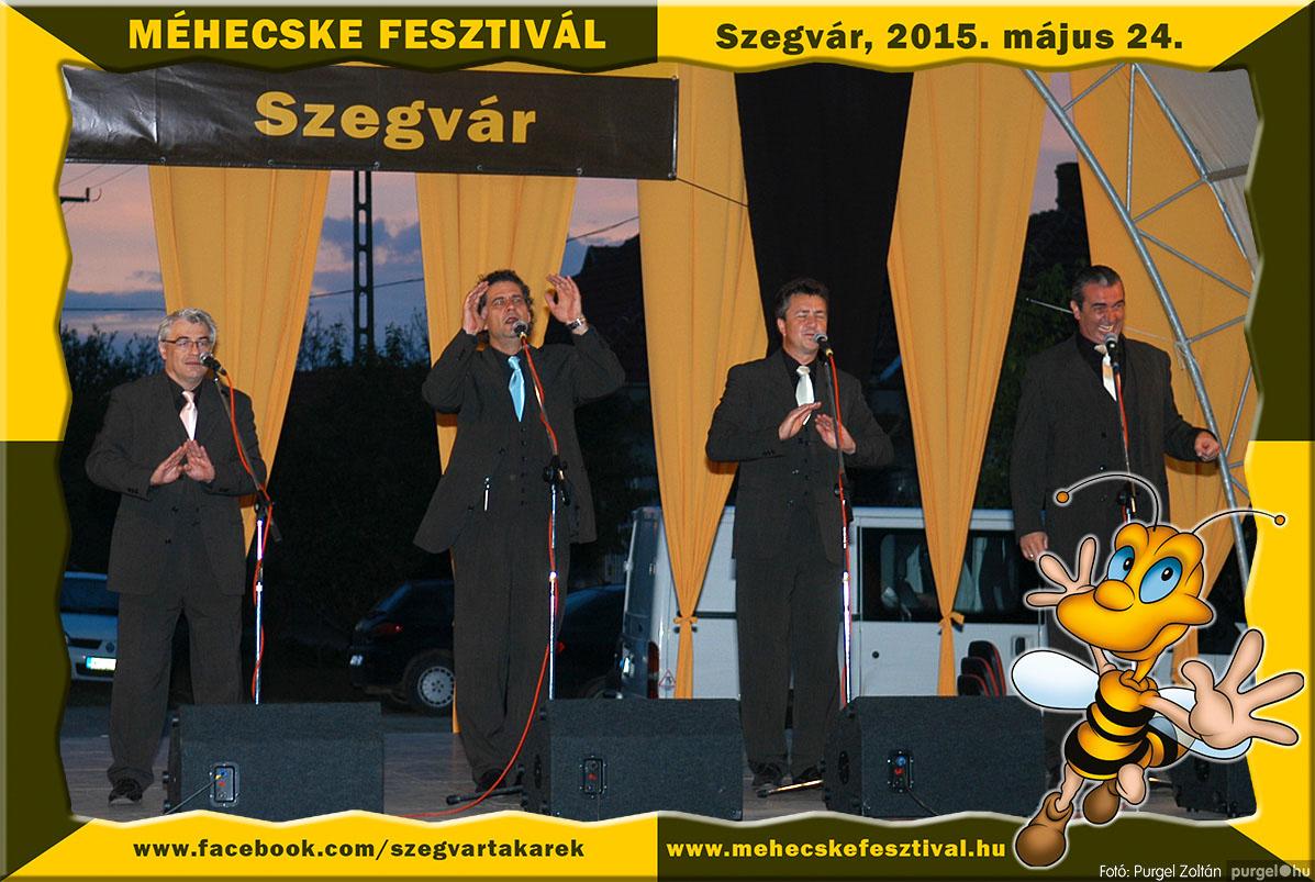 2015.05.24. 258 Szegvár és Vidéke Tak. Szöv. - Méhecske Fesztivál 2015. - Fotó:PURGEL ZOLTÁN©.jpg