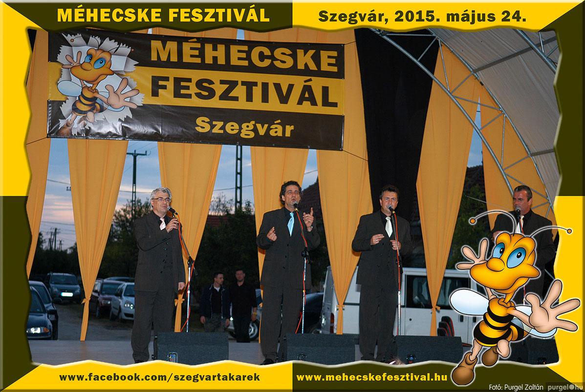 2015.05.24. 257 Szegvár és Vidéke Tak. Szöv. - Méhecske Fesztivál 2015. - Fotó:PURGEL ZOLTÁN©.jpg
