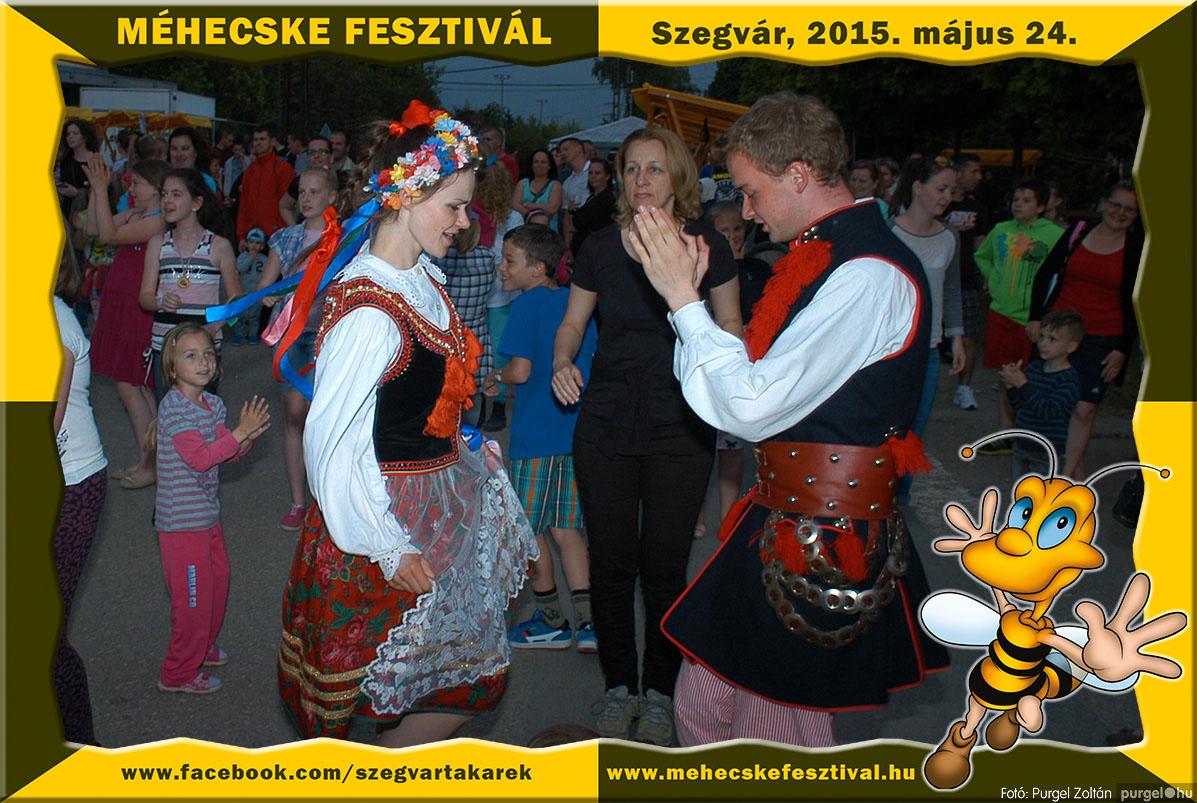 2015.05.24. 251 Szegvár és Vidéke Tak. Szöv. - Méhecske Fesztivál 2015. - Fotó:PURGEL ZOLTÁN©.jpg