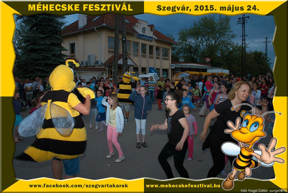 2015.05.24. 250 Szegvár és Vidéke Tak. Szöv. - Méhecske Fesztivál 2015. - Fotó:PURGEL ZOLTÁN©.jpg
