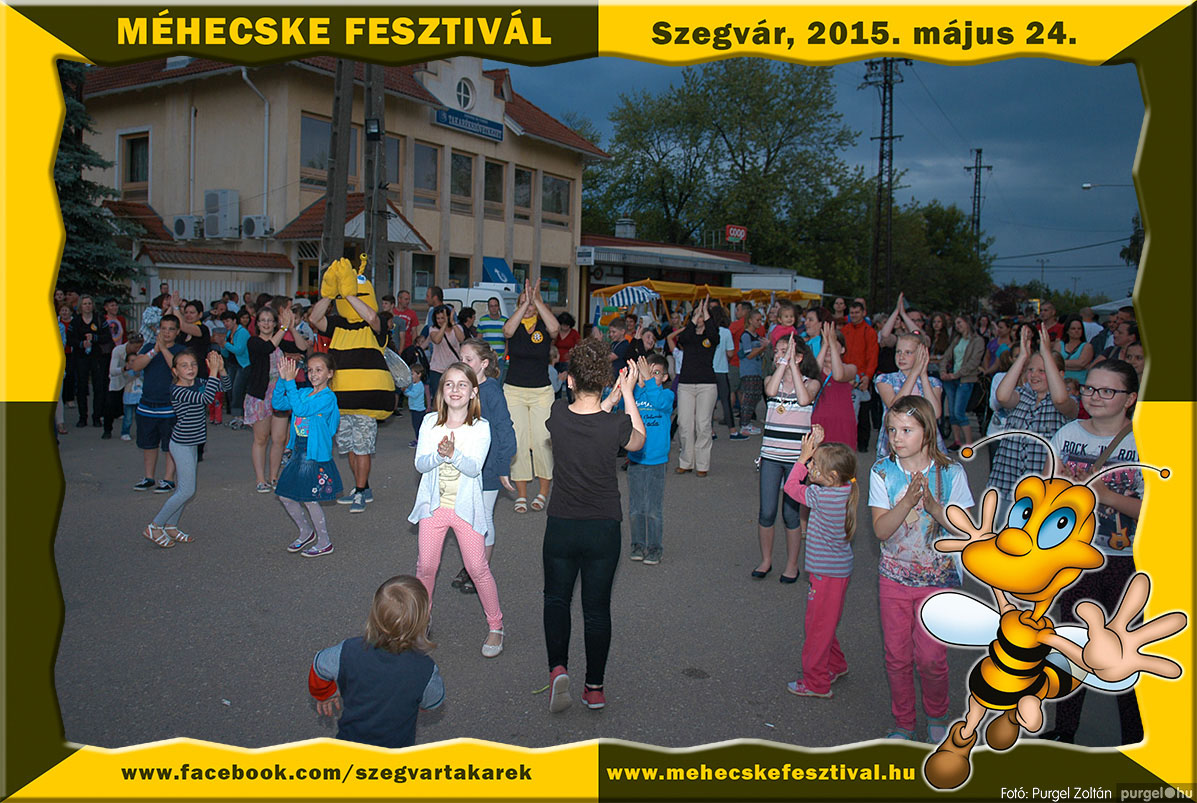 2015.05.24. 248 Szegvár és Vidéke Tak. Szöv. - Méhecske Fesztivál 2015. - Fotó:PURGEL ZOLTÁN©.jpg