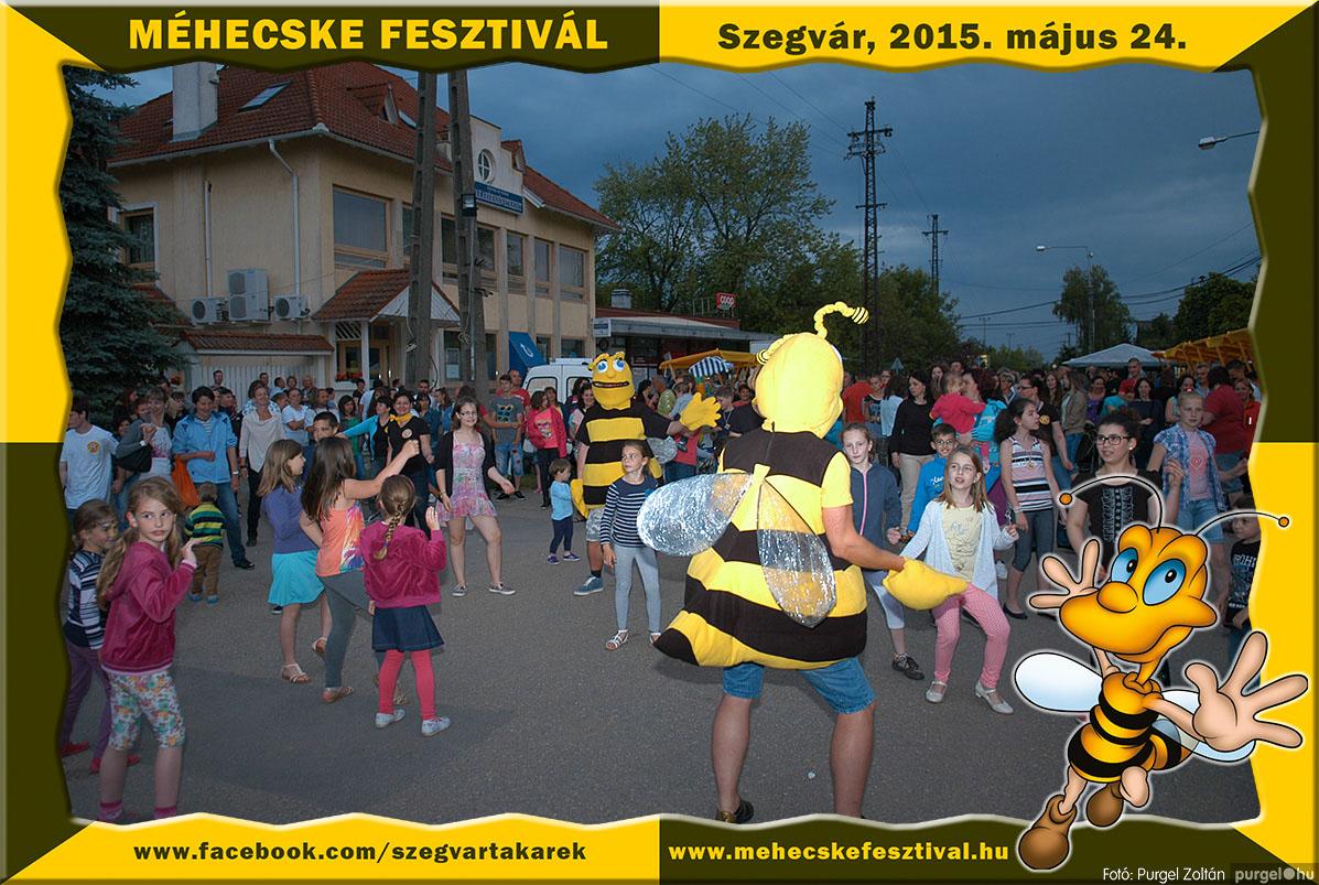 2015.05.24. 245 Szegvár és Vidéke Tak. Szöv. - Méhecske Fesztivál 2015. - Fotó:PURGEL ZOLTÁN©.jpg
