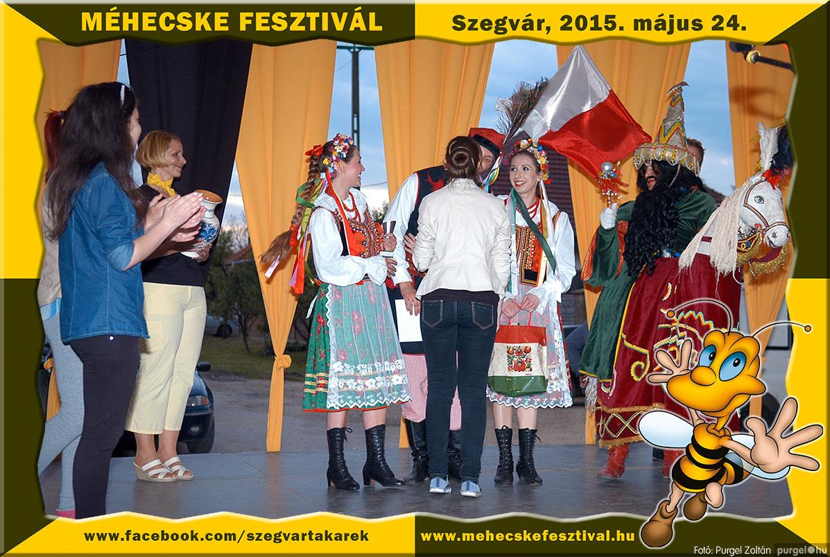 2015.05.24. 240 Szegvár és Vidéke Tak. Szöv. - Méhecske Fesztivál 2015. - Fotó:PURGEL ZOLTÁN©.jpg