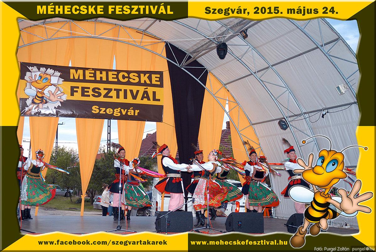 2015.05.24. 238 Szegvár és Vidéke Tak. Szöv. - Méhecske Fesztivál 2015. - Fotó:PURGEL ZOLTÁN©.jpg