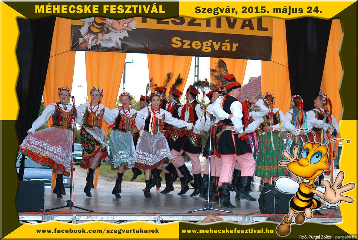 2015.05.24. 236 Szegvár és Vidéke Tak. Szöv. - Méhecske Fesztivál 2015. - Fotó:PURGEL ZOLTÁN©.jpg