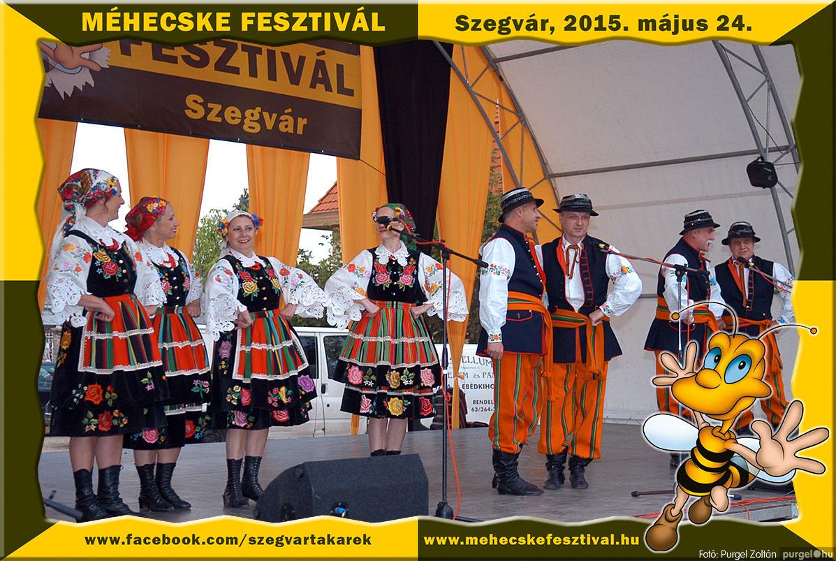 2015.05.24. 233 Szegvár és Vidéke Tak. Szöv. - Méhecske Fesztivál 2015. - Fotó:PURGEL ZOLTÁN©.jpg