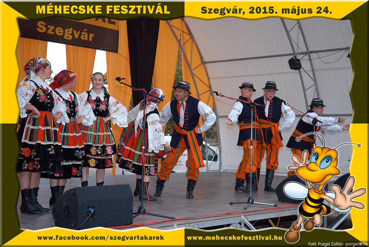 2015.05.24. 231 Szegvár és Vidéke Tak. Szöv. - Méhecske Fesztivál 2015. - Fotó:PURGEL ZOLTÁN©.jpg