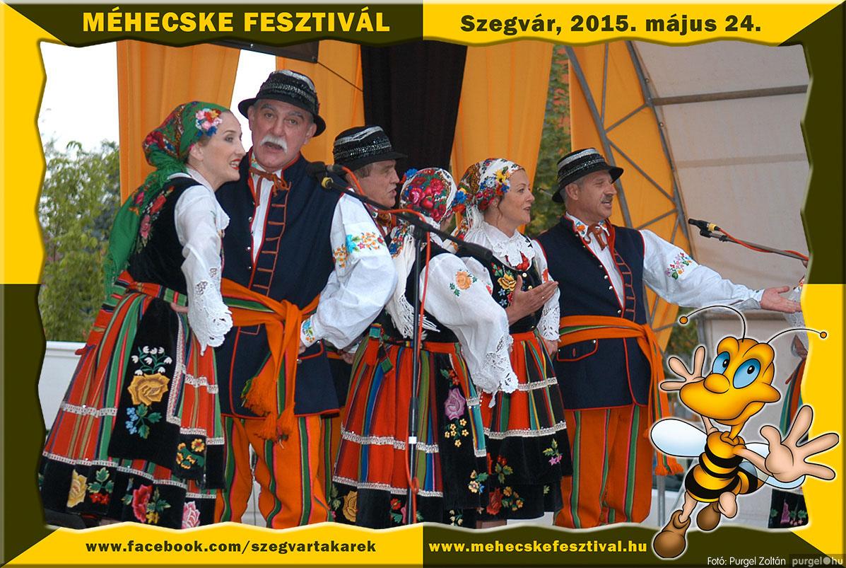 2015.05.24. 228 Szegvár és Vidéke Tak. Szöv. - Méhecske Fesztivál 2015. - Fotó:PURGEL ZOLTÁN©.jpg