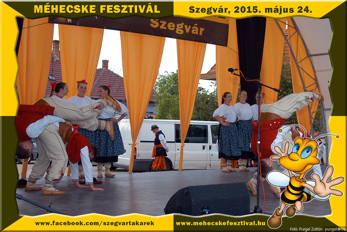2015.05.24. 227 Szegvár és Vidéke Tak. Szöv. - Méhecske Fesztivál 2015. - Fotó:PURGEL ZOLTÁN©.jpg