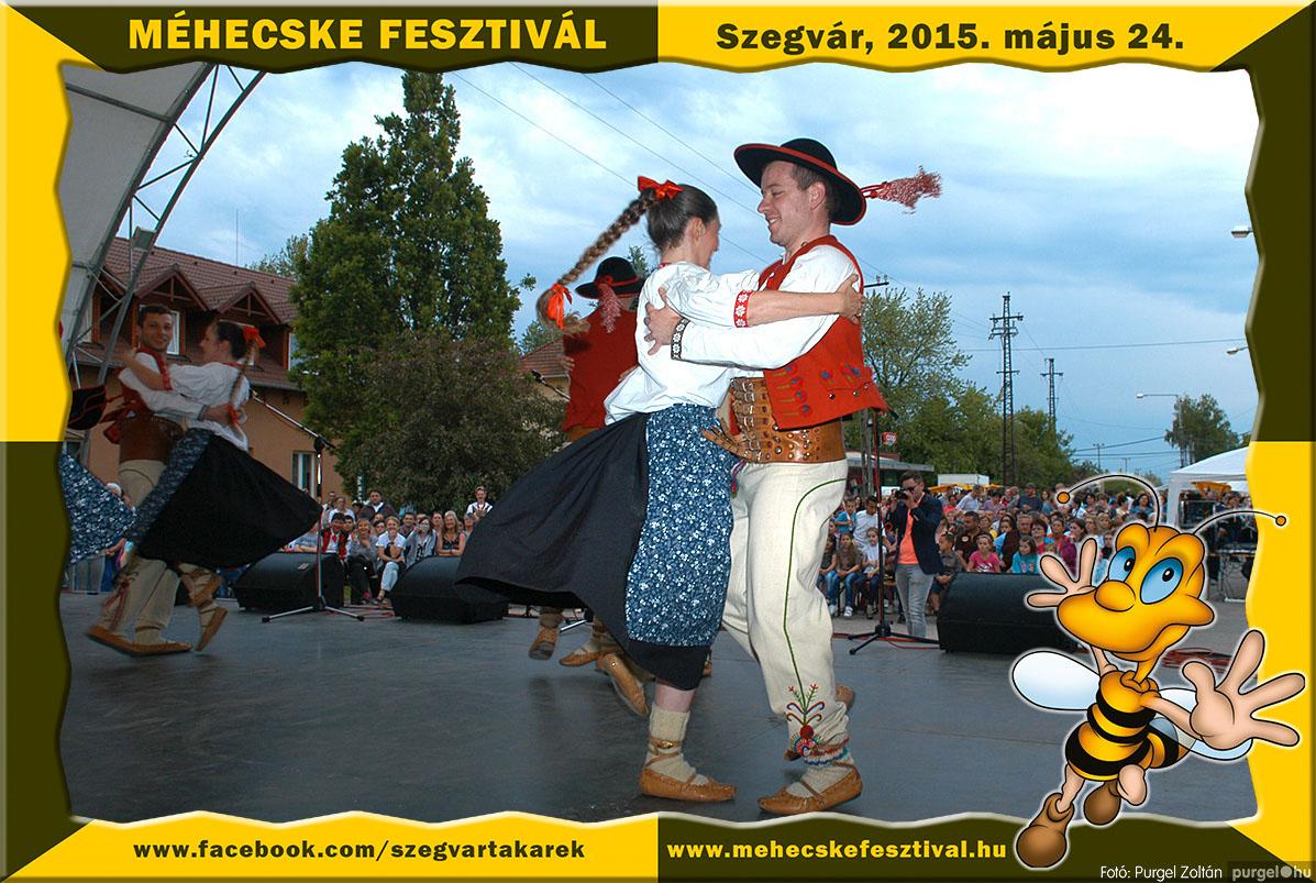 2015.05.24. 226 Szegvár és Vidéke Tak. Szöv. - Méhecske Fesztivál 2015. - Fotó:PURGEL ZOLTÁN©.jpg