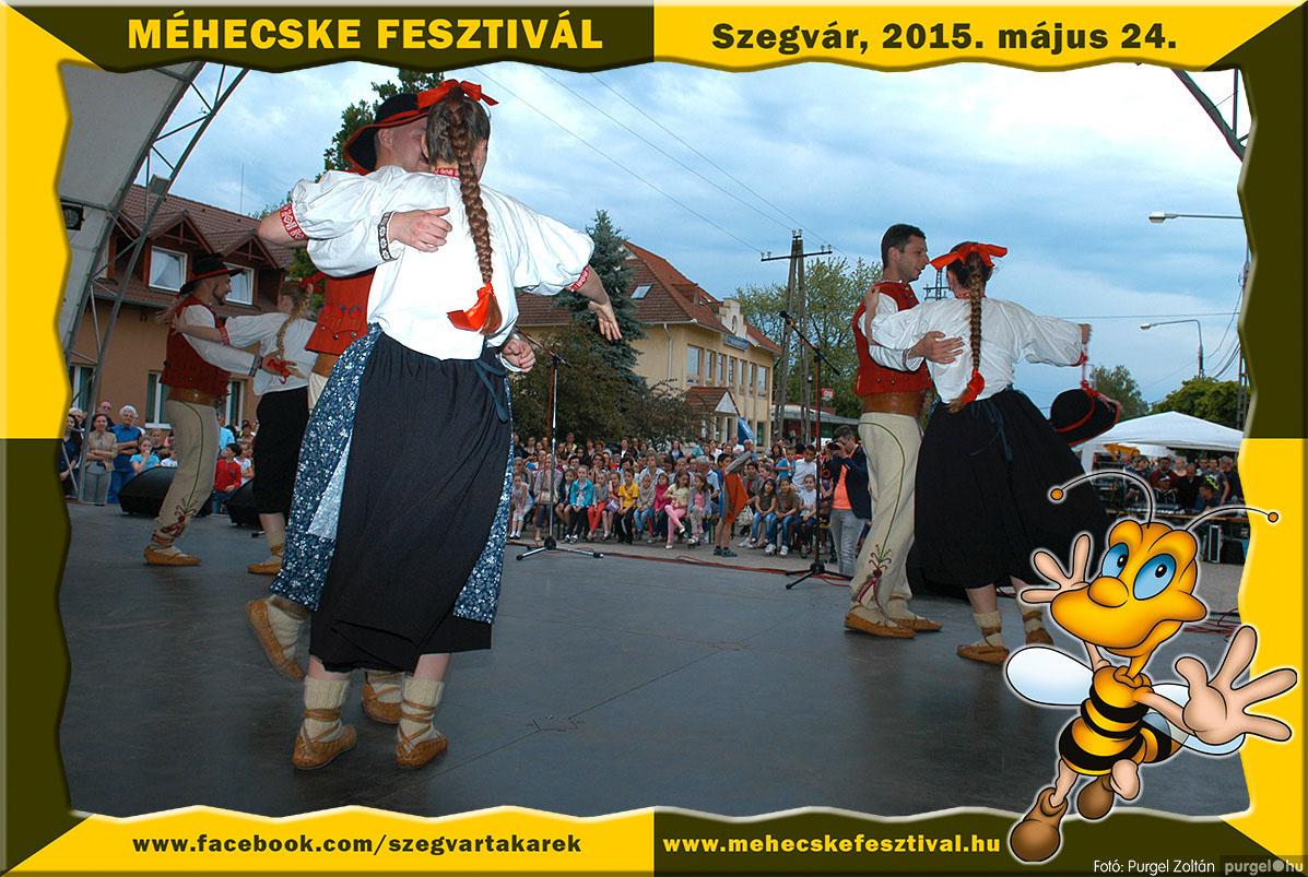 2015.05.24. 225 Szegvár és Vidéke Tak. Szöv. - Méhecske Fesztivál 2015. - Fotó:PURGEL ZOLTÁN©.jpg