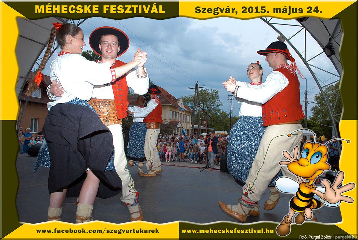2015.05.24. 224 Szegvár és Vidéke Tak. Szöv. - Méhecske Fesztivál 2015. - Fotó:PURGEL ZOLTÁN©.jpg