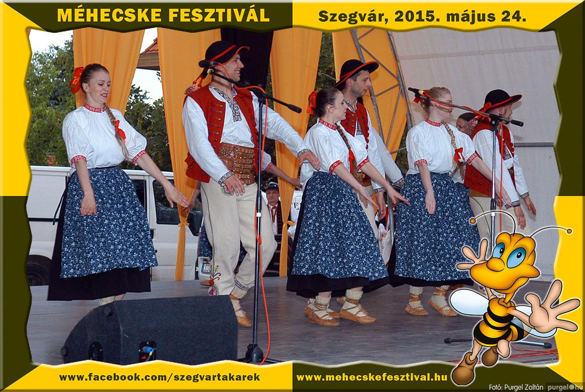 2015.05.24. 221 Szegvár és Vidéke Tak. Szöv. - Méhecske Fesztivál 2015. - Fotó:PURGEL ZOLTÁN©.jpg