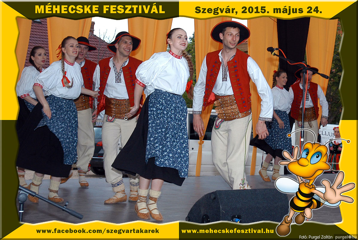 2015.05.24. 220 Szegvár és Vidéke Tak. Szöv. - Méhecske Fesztivál 2015. - Fotó:PURGEL ZOLTÁN©.jpg