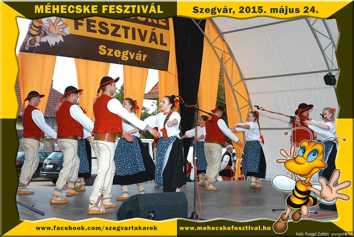 2015.05.24. 219 Szegvár és Vidéke Tak. Szöv. - Méhecske Fesztivál 2015. - Fotó:PURGEL ZOLTÁN©.jpg