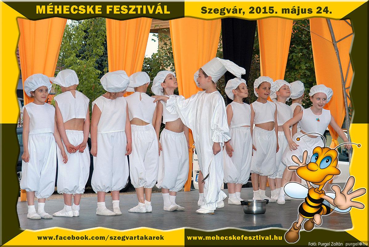 2015.05.24. 211 Szegvár és Vidéke Tak. Szöv. - Méhecske Fesztivál 2015. - Fotó:PURGEL ZOLTÁN©.jpg