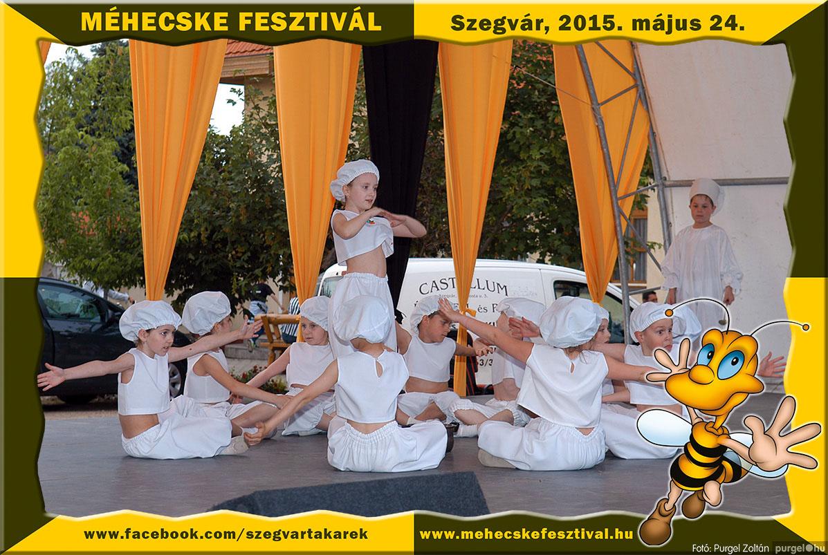 2015.05.24. 209 Szegvár és Vidéke Tak. Szöv. - Méhecske Fesztivál 2015. - Fotó:PURGEL ZOLTÁN©.jpg